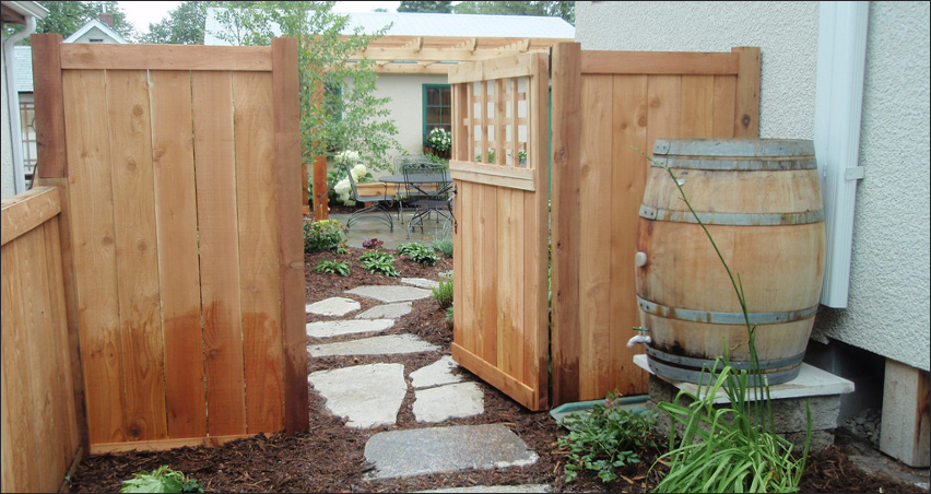 fencing-services-killeen-tx-3
