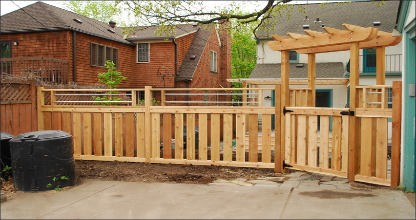 temple-tx-fencing-services