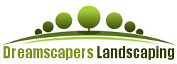 Dreamscapers Landscaping