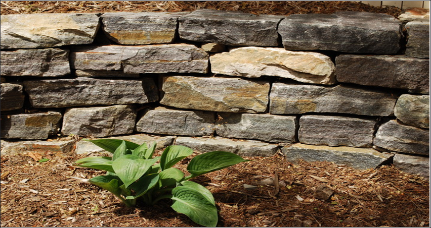 stone-wall-landscaping-temple-tx-3